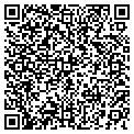 QR code with Gracewood Fruit Co contacts