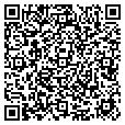 QR code with Awesome Products Corp contacts