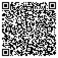 QR code with Carpet Stop contacts