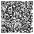 QR code with D&L Logging Inc contacts
