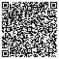 QR code with Resurrection Catholic Church contacts