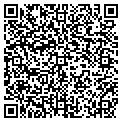 QR code with James H Argrett Jr contacts