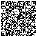 QR code with Sawgrass Acres Farm Inc contacts