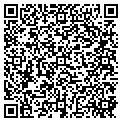 QR code with Princess Dollar Discount contacts
