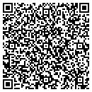 QR code with Schell Custom Carpentry Inc contacts