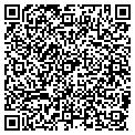 QR code with Island Family Care Inc contacts
