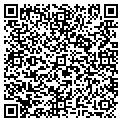 QR code with Caribbean Produce contacts