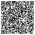 QR code with Leon's Barber Shop contacts
