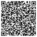 QR code with Rainbow Auto Repair contacts