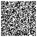 QR code with AM Med Diabetic Supplies contacts