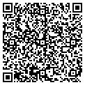 QR code with Whited Tree Service contacts