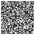 QR code with South Coast Landscaping contacts