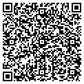 QR code with Up-N-Running Machinery contacts