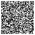 QR code with Enterprise Carpet Cleaning Inc contacts