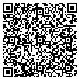 QR code with C N Claytor DDS contacts