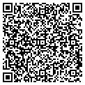 QR code with Bella Napali contacts