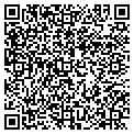 QR code with Reeds Jewelers Inc contacts
