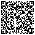 QR code with Inn On The Gulf contacts
