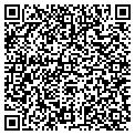QR code with Mallory & Associates contacts