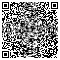 QR code with Landings Racket Club contacts