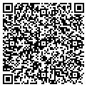 QR code with Police Dept-Station 1 contacts