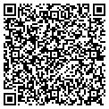 QR code with Medical Respiratory Equipment contacts