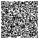 QR code with Commercial Flooring Concepts contacts
