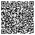 QR code with Matrices Inc contacts