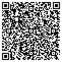 QR code with Susan Schieber Child Care contacts