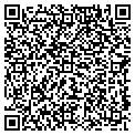 QR code with Town & Country Veterinary Hosp contacts