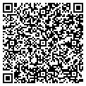 QR code with Celena's Senior Care Corp contacts