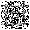 QR code with Bold Impressions Rubber Stamp contacts