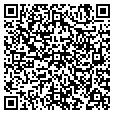 QR code with Wise Buy contacts