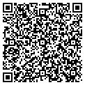 QR code with South Ave Coin Laundry contacts