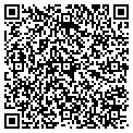 QR code with Americana Medical Clinic contacts