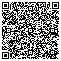 QR code with Nelsons Lawn Service Inc contacts
