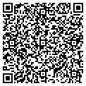 QR code with Alexs Complete Service Inc contacts