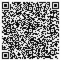 QR code with Smile Line Inc contacts