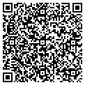 QR code with Sandpiper Plaza Inc contacts