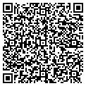 QR code with Merit Fastner Corp contacts