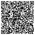 QR code with Cook Snow Removal & Sanding contacts
