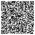 QR code with Fashion Cents contacts