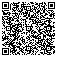 QR code with Senior Lift CTR contacts