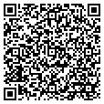 QR code with Dodge Plumbing contacts