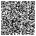 QR code with Drafting Services contacts