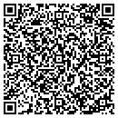 QR code with Pfb Inter-Apparel Corporation contacts
