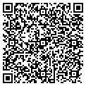 QR code with Lakeland Pest Control contacts