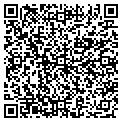 QR code with Gold Coast Sales contacts