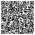 QR code with Eleanor G Krongold contacts