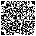 QR code with Reynal Guerra Bobcat contacts
